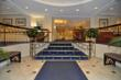 washington dc hotels, best western washington dc