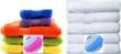 laundry detergent, frugal, money saver, deals, laundry detergent alternatives, eco-friendly laundry soap