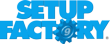 Create Setup Programs for Windows 8 software