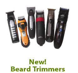 beard trimmer reviews release today top three beard. Black Bedroom Furniture Sets. Home Design Ideas