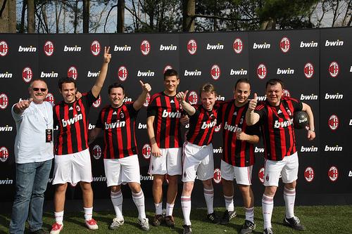 [Obrazek: AC-Milan.jpg]