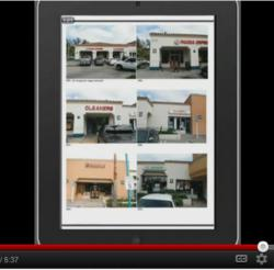 Architectural ipad apps save time and money site surveys - Application architecture ipad ...