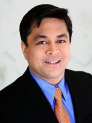Dr Carlo Honrado