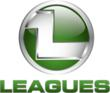 Top Sporting Organizations and Pros get on Board with the LEAGUES APP