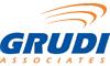 www.grudiassociates.com