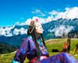 Discover the Purity and Beauty of the Tibetan Plateau