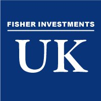 Fisher Investments UK