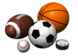 Purchase Sports Tickets Online