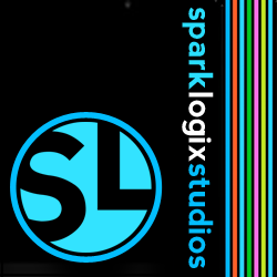 Spark Logix Studios Inbound Marketing