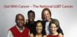 Malecare Announces a New LGBT Cancer Survivor Support Group in...
