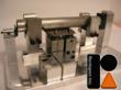 Weld Fixture Specialist Introduces New Production Part Holder and...
