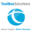 Energizer Selects ToolBox Advantage™