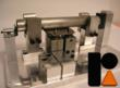 Sample Weld Fixture