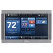 Trane ComfortLink™ II SMART CONTROL Provided By American Cooling And Heating In Arizona.
