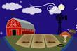 Furdiburb - Jed & Red's Farm