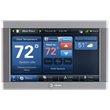 ComfortLink™ II SMART CONTROL  Provided By American Cooling And Heating In AZ