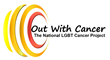 The National LGBT Cancer Project Announces a New LGBT Cancer Survivor...