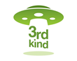 3rdKind Has Closed Second Round Funding of 1 Million Dollars from...