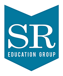 SR Education Group