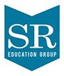 SR Education Group to Award Graduate School Scholarships to Teachers