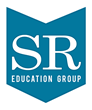 SR Education Group Awards $55,000 in Needs-Based Scholarships to College Students Across the Country