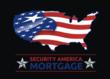 Security America Mortgage logo