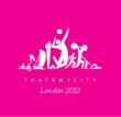 Keeping the Olympic Flame Alive, Thatsmycity Helps Its Users Discover the Gems Out of the Sight, While They're In London This Year