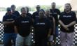 Time Warner Cable employees volunteered in Canton, Ohio, assisting Stark Parks.