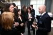 Networking in Bratislava, Slovakia - based on St. Louis RBC model