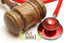 ActSeed helps entrepreneurs navigate the Affordable Care Act