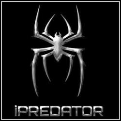 iPredator Inc. is here to help all online users.