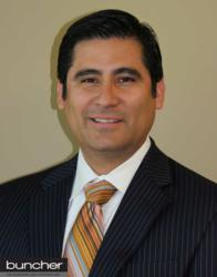 Ariel Tello, Buncher Law Corporation