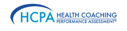 HEALTH COACHING PERFORMANCE ASSESSMENT