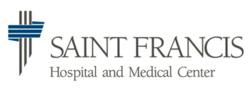 Saint Francis Hospital & Medical Center Partners With OnPage For Assured Messaging