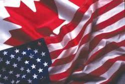 today-in-america-tv-july-ai-dates-us-canada