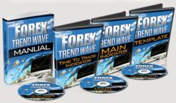Forex trendsetter review