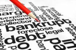 Learn the facts about Bankruptcy and what is discharged.