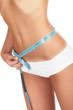 med spa scottsdale, coolsculpting scottsdale, day spa scottsdale