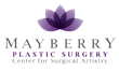 Mayberry Plastic Surgery – Center for Surgical Artistry