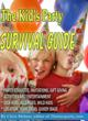 The Kid's Party Survival Guide