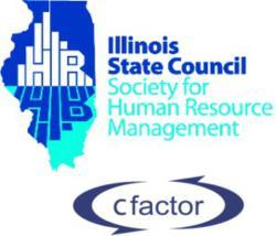Illinois SHRM Conference - cfactor Sponsorship