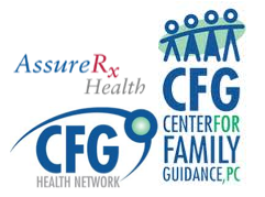 CFG and AssureRx
