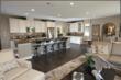 DeNova Homes at Southgate, Announces Single Story Model Opening