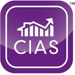 CIAS trains real estate agents to find, create, and close with residential real estate investors