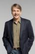 Jeff Foxworthy, host of GSN's The American Bible Challenge