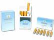 Standard Electronic Cigarette Starter Kit
