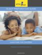 OLSAT, test preparation, gifted and talented, preparation guides, bright kids nyc