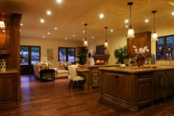 How to set a kitchen remodeling budget and pick a layout, by LA Build Corp
