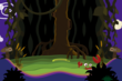 Furdiburb - Firefly Swamp