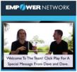 empower network, empower network compensation plan, empower network products, 100% commissions, affiliate programs, David Wood, Darren Little, David Sharpe, Eric Green, MLM Superhero